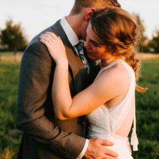 Hidden Springs, Idaho wedding venue by Kate Lamb Idaho Wedding photographer
